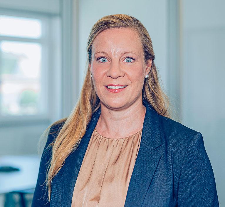 Gisela.weizel@aws-systemtechnik.de